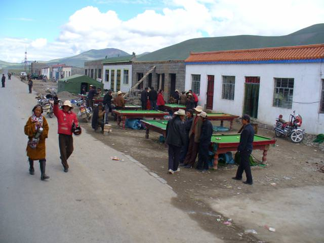 tibet_bunkaken079
