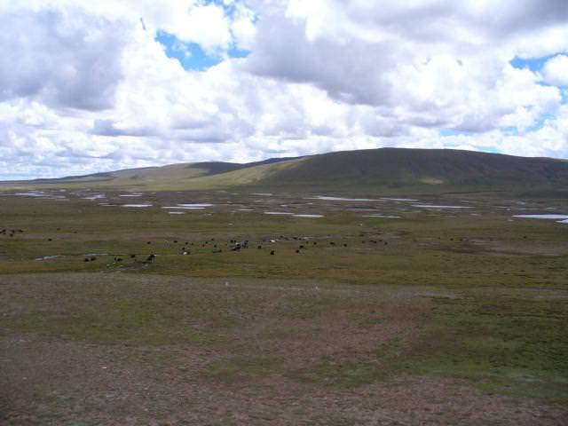 tibet_bunkaken081