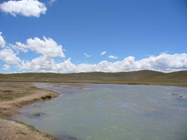 tibet_bunkaken082