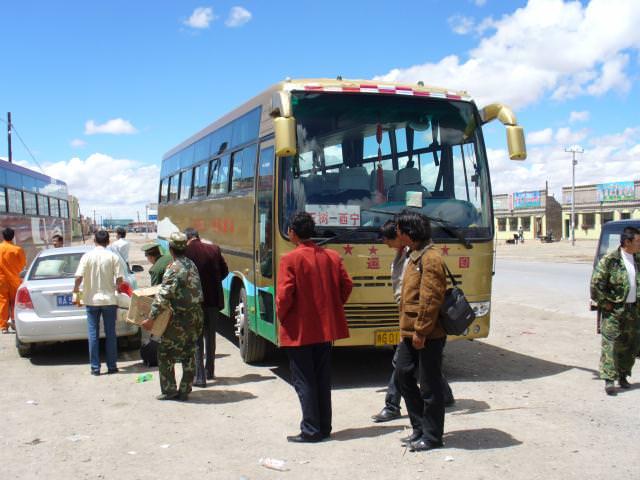 tibet_bunkaken083