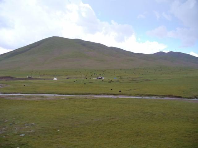 tibet_bunkaken085