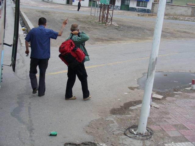 tibet_bunkaken086