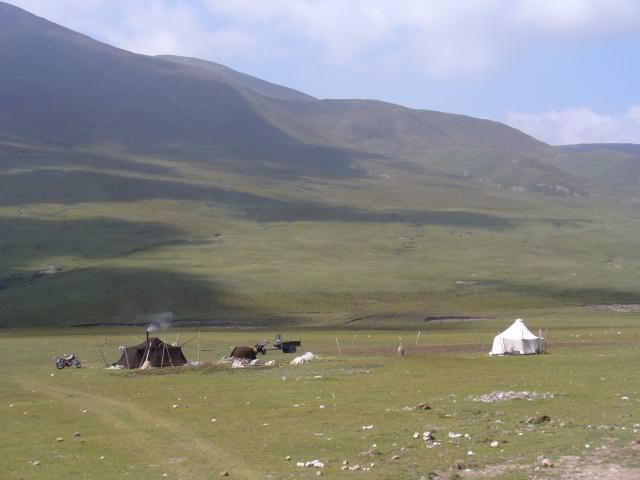 tibet_bunkaken097