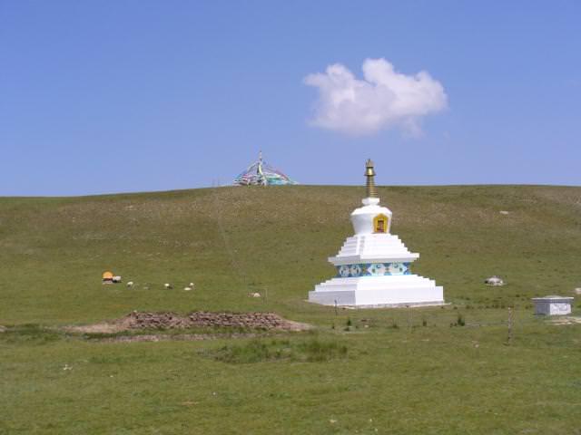 tibet_bunkaken101