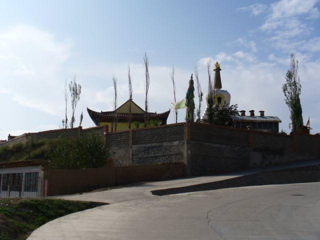 tibet_bunkaken111