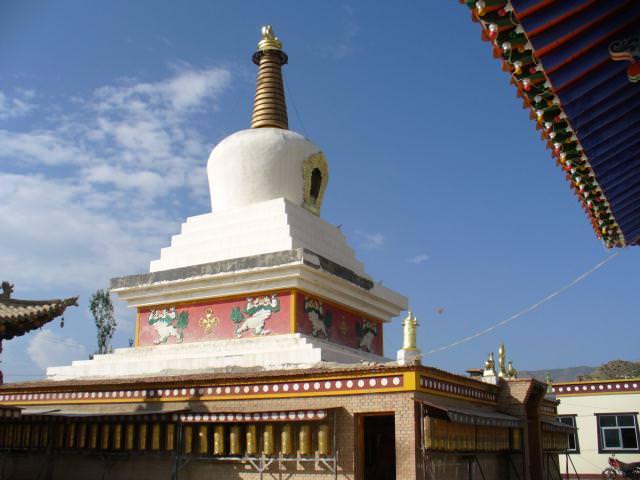 tibet_bunkaken112