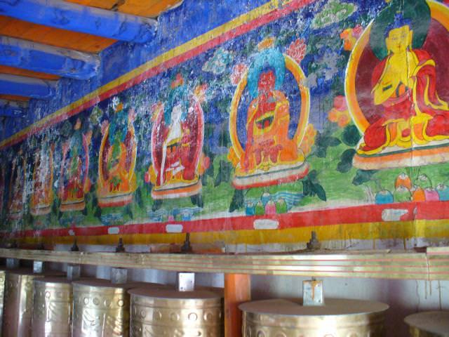 tibet_bunkaken113