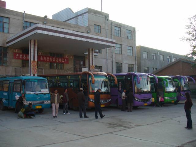tibet_bunkaken116