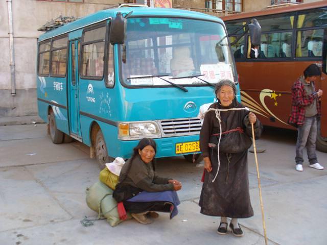 tibet_bunkaken117