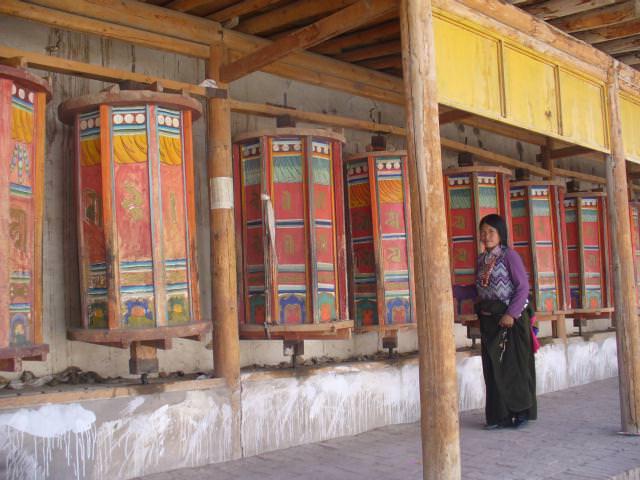 tibet_bunkaken128