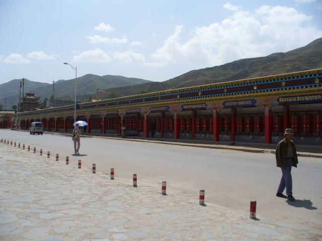 tibet_bunkaken129