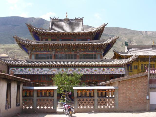 tibet_bunkaken130