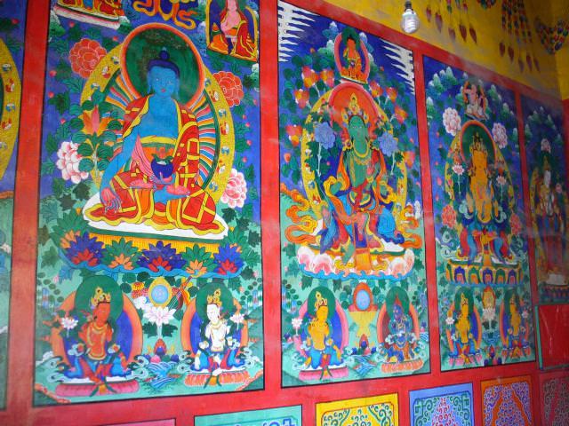 tibet_bunkaken131