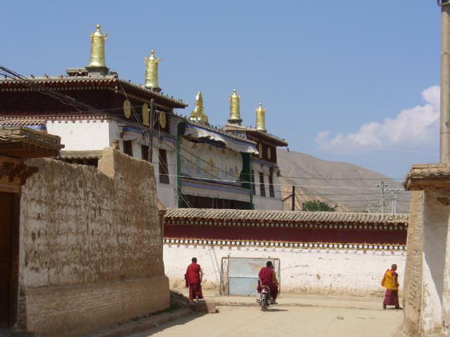 tibet_bunkaken132