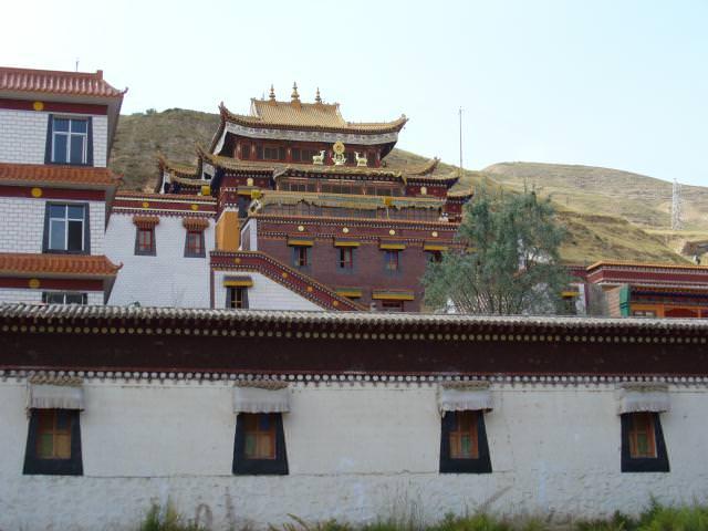 tibet_bunkaken133
