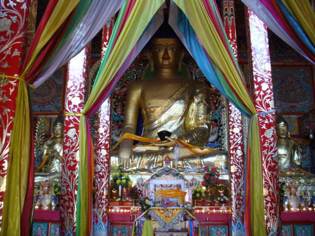 tibet_bunkaken134