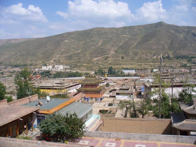 tibet_bunkaken135