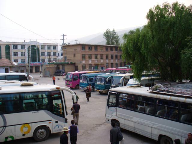 tibet_bunkaken137