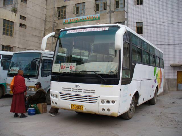 tibet_bunkaken138