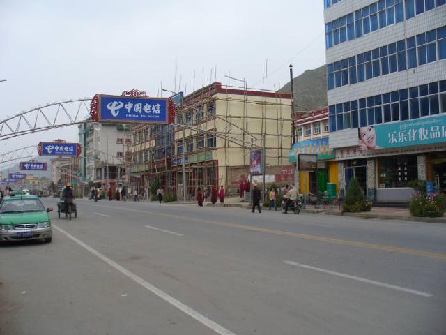 tibet_bunkaken140