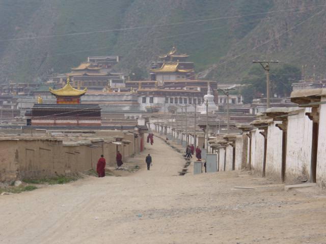 tibet_bunkaken141
