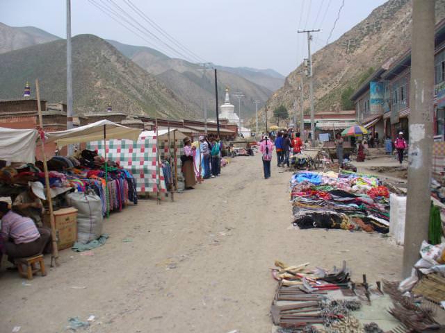 tibet_bunkaken142