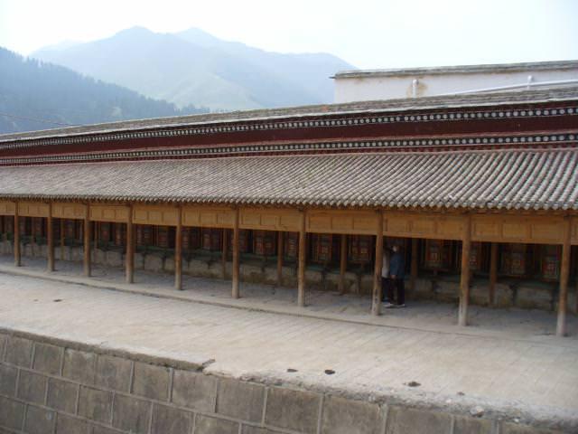 tibet_bunkaken143