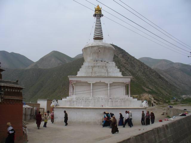 tibet_bunkaken144