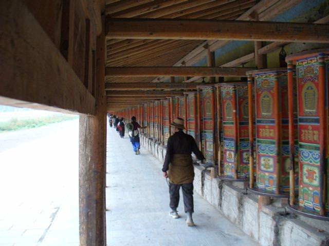 tibet_bunkaken145