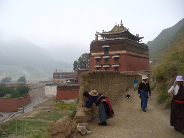 tibet_bunkaken146