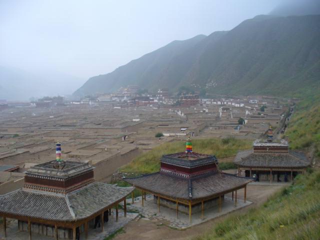 tibet_bunkaken147