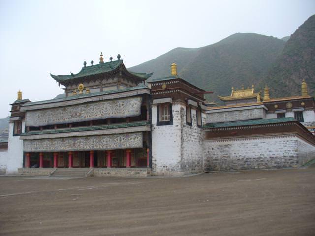 tibet_bunkaken148