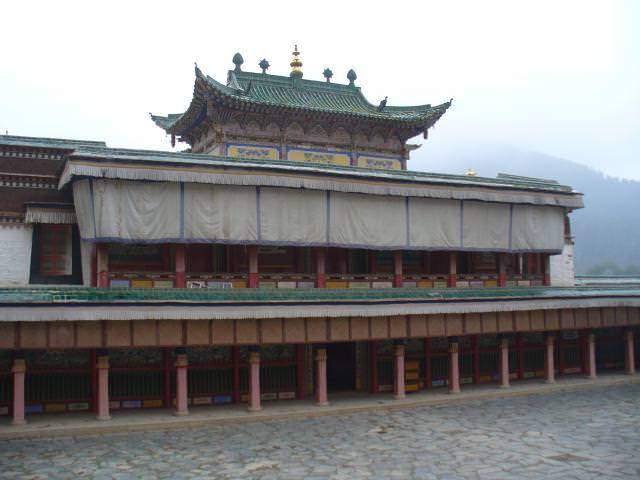 tibet_bunkaken149
