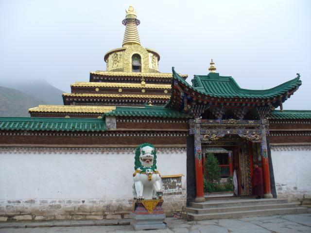 tibet_bunkaken150
