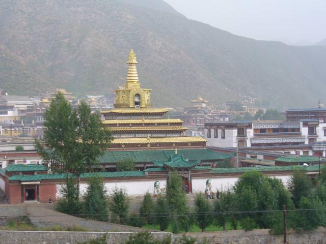 tibet_bunkaken152