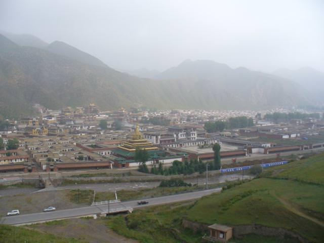 tibet_bunkaken153