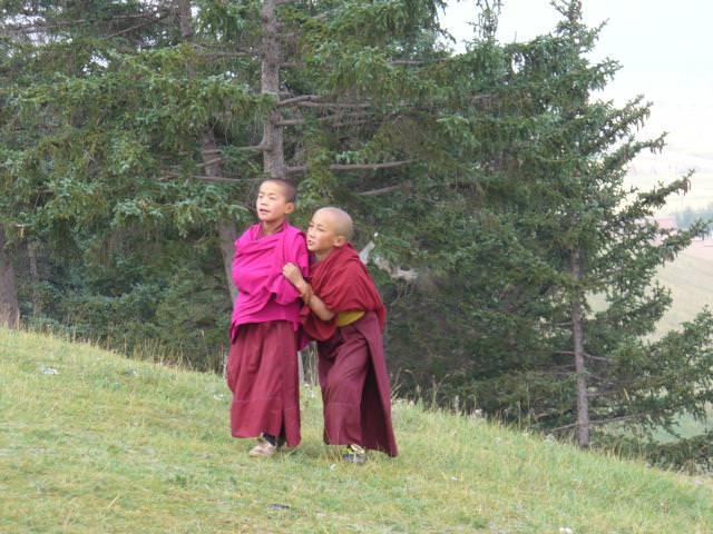 tibet_bunkaken155