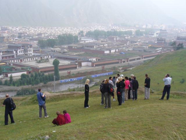 tibet_bunkaken156