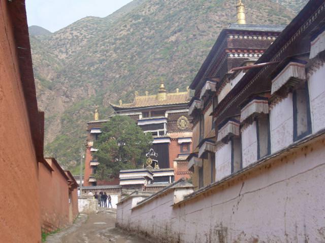 tibet_bunkaken157