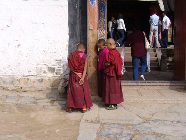 tibet_bunkaken158