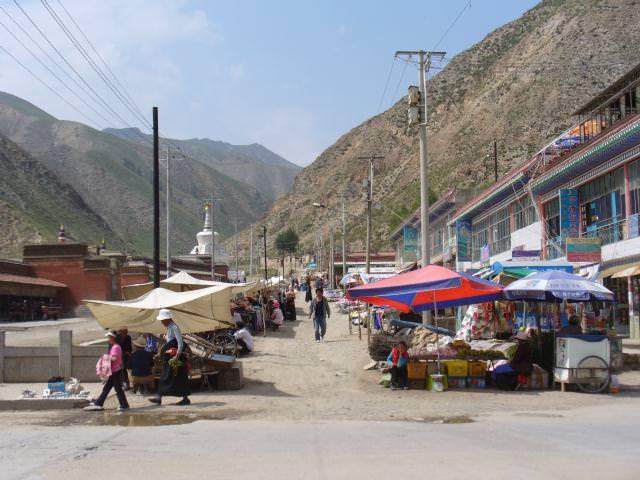 tibet_bunkaken159