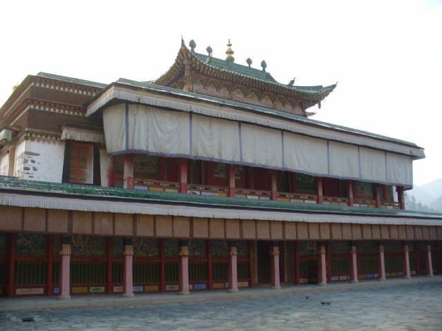 tibet_bunkaken160