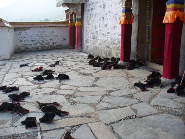 tibet_bunkaken161