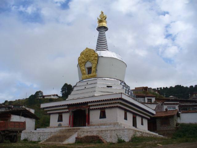 tibet_bunkaken170