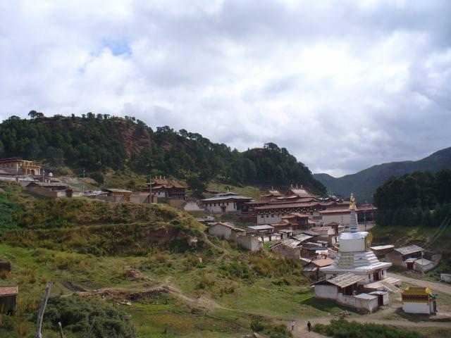 tibet_bunkaken172