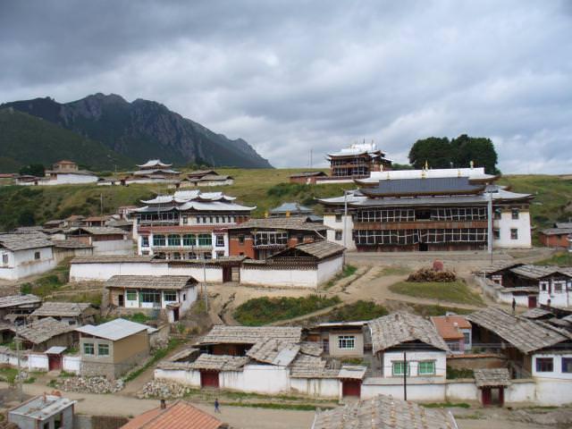 tibet_bunkaken177