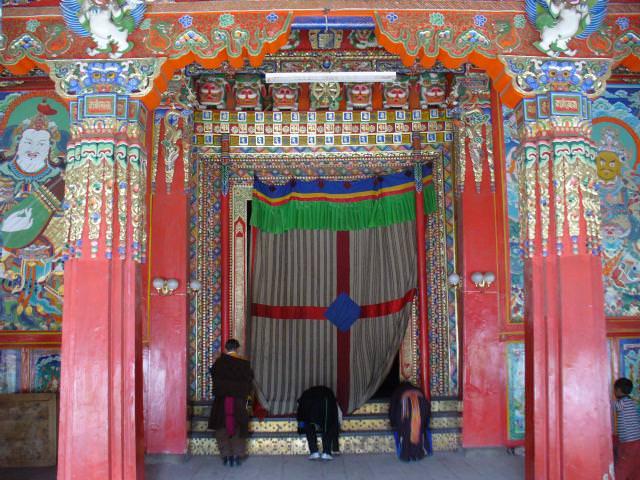 tibet_bunkaken179