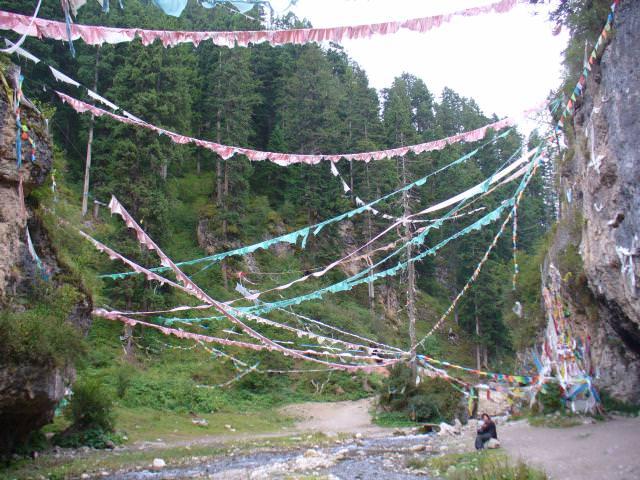 tibet_bunkaken182