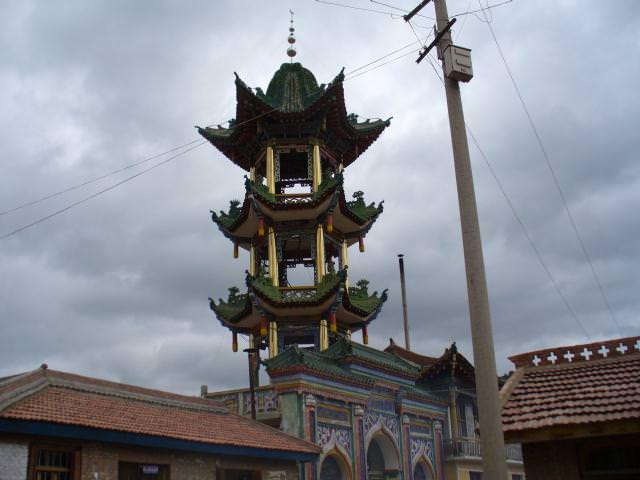 tibet_bunkaken186