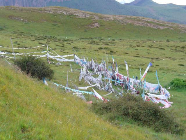 tibet_bunkaken190